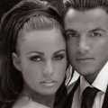 Purchase Katie Price & Peter Andre MP3
