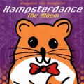 Purchase Hampton the Hamster MP3