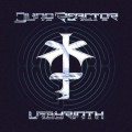 Purchase Juno Reactor MP3
