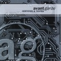 Purchase Avant Garde MP3