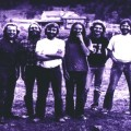Purchase Ozark Mountain Daredevils MP3
