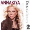 Purchase Annakiya MP3