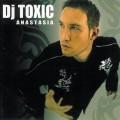 Purchase DJ Toxic MP3