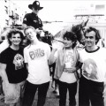 Purchase Circle Jerks MP3