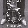 Purchase Rick Vito MP3
