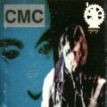 Purchase Cmc MP3