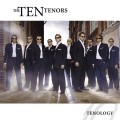 Purchase The Ten Tenors MP3