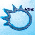 Purchase Curve MP3