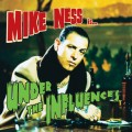 Purchase Mike Ness MP3
