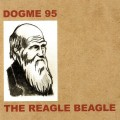 Purchase dogme 95 MP3