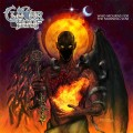 Purchase Cloven Hoof MP3