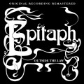 Purchase Epitaph MP3
