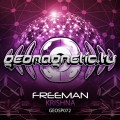 Purchase Freeman MP3