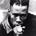 Purchase Shabba Ranks MP3