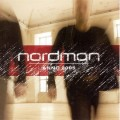 Purchase Nordman MP3