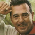 Purchase Tennessee Ernie Ford MP3