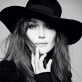 Purchase Carla Bruni MP3