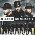 Purchase D-Block MP3