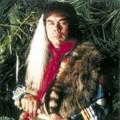 Purchase Chief Jim Billie MP3