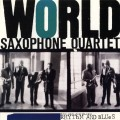 Purchase World Saxophone Quartet MP3