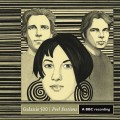 Purchase Galaxie 500 MP3