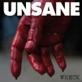 Purchase Unsane MP3