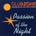 Purchase Clubzone MP3