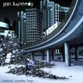 Purchase Jon Kennedy MP3