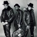 Purchase Run DMC MP3