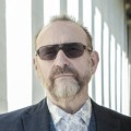 Purchase Colin Hay MP3
