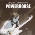 Purchase Yngwie Malmsteen's Powerhouse MP3