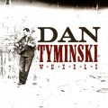 Purchase Dan Tyminski MP3