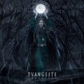 Purchase Tvangeste MP3