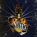 Purchase No Justice MP3
