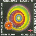 Purchase Daevid Allen MP3