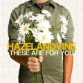 Purchase Hazel And Vine MP3