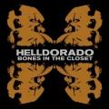 Purchase Helldorado MP3