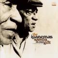 Purchase The Ipanemas MP3