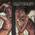 Purchase Bloodlet MP3