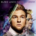 Purchase Blake Lewis MP3