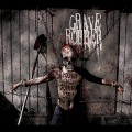Purchase Grave Robber MP3