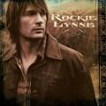 Purchase Rockie Lynne MP3