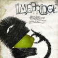 Purchase Limebridge MP3