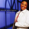 Purchase Benita Washington MP3