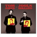 Purchase Tom Jones & Jools Holland MP3