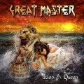 Purchase Great Master MP3