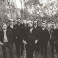 Purchase Nathaniel Rateliff & The Night Sweats MP3
