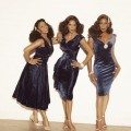 Purchase En Vogue MP3