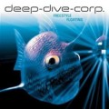 Purchase Deep Dive Corp MP3