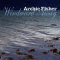Purchase Archie Fisher MP3